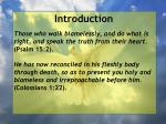 introduction49
