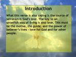 introduction51