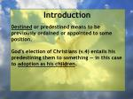 introduction54