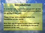 introduction58
