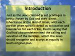 introduction59