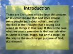introduction63