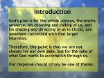 introduction64