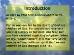introduction66