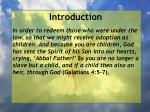 introduction67