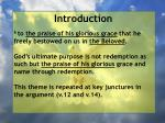 introduction72