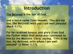 introduction74