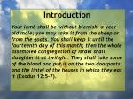 introduction81