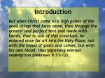 introduction85