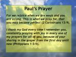 paul s prayer10