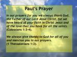 paul s prayer12