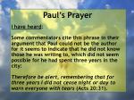 paul s prayer4