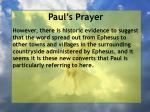 paul s prayer5