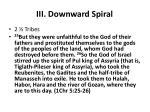 iii downward spiral3