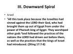 iii downward spiral4