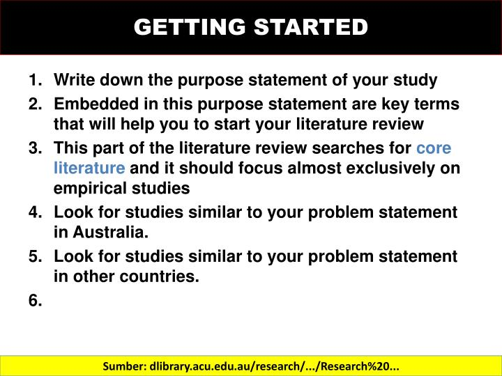 critical essay examples free