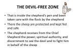 the devil free zone1