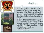 fidelity1