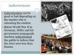 indoctrinate1