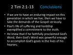 2 tim 2 1 13 conclusions2