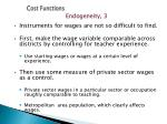 cost functions23
