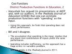 cost functions7