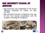 ege university school of medicine1