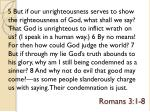 romans 3 1 81