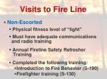visits to fire line2