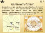 modelo geoc ntrico1