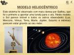 modelo helioc ntrico1