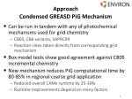 approach condensed greasd pig mechanism3