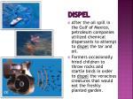 dispel1