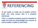 referencing1
