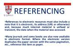 referencing4