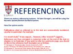 referencing5