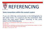 referencing7
