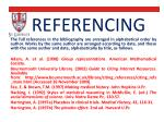 referencing8