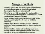 george h w bush2
