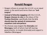 ronald reagan3
