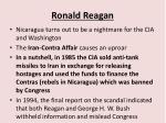 ronald reagan4