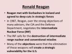 ronald reagan6
