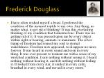 frederick douglass2