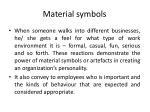 material symbols