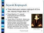 sejarah kriptografi5