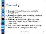 terminologi10