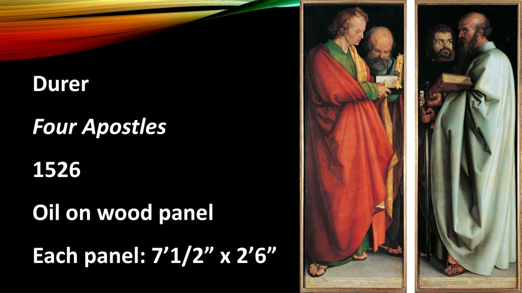 PPT - Painting 101 PowerPoint Presentation, free download ...