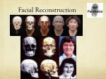 facial reconstruction2