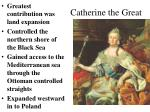 catherine the great1