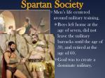 spartan society1